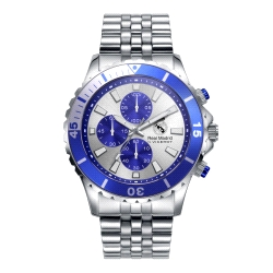 RELOJ REAL MADRID 401229-07 VICEROY
