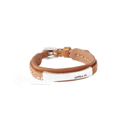 PULSERA SEATBELT ON