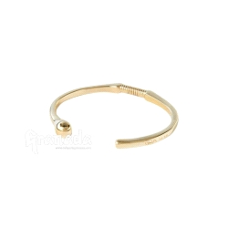 PULSERA A PERFECT MATCH TALLA M