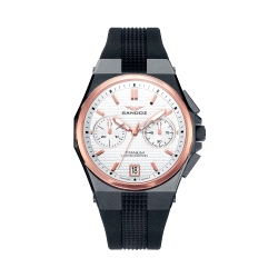 Guess Collection Gc-3