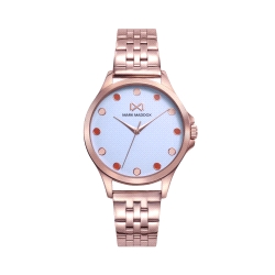 RELOJ MARK MADDOX MM7140-96