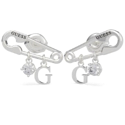 PENDIENTES GUESS UBE20095