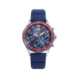 RELOJ TOMMY HILFIGER JUNIOR COMUNION