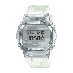 CASIO GM-5600SCM-1ER G-SHOCK LIMITED