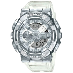 CASIO G-SHOCK GM-110SCM-1AER