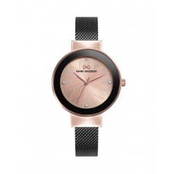 RELOJ MARK MADDOX MM7148-97