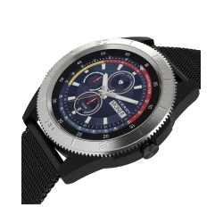 RELOJ LOTUS JUNIOR COMUNION
