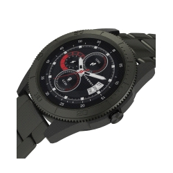 RELOJ ACERO VICEROY JUNIOR