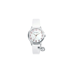 RELOJ ACERO MARK MADDOX MM7124-00
