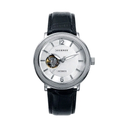 RELOJ ACERO MARK MADDOX MM7136-07