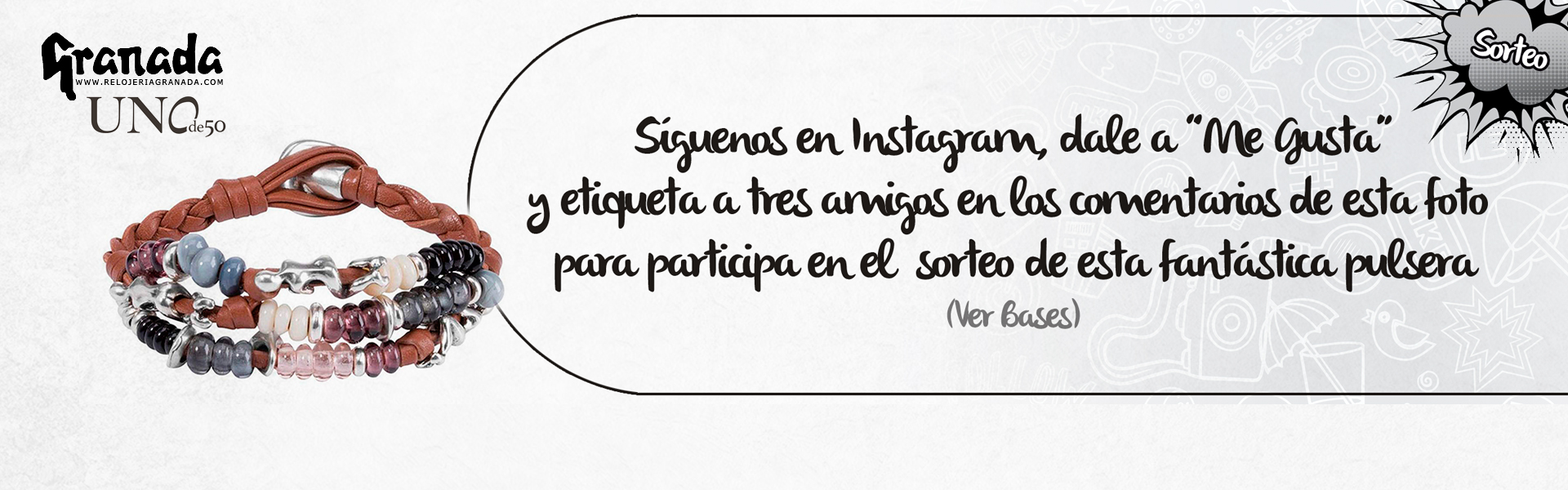 slide-sorte-instagram.jpg